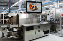 Manufacturing Protective Digital Signage and TV Protection