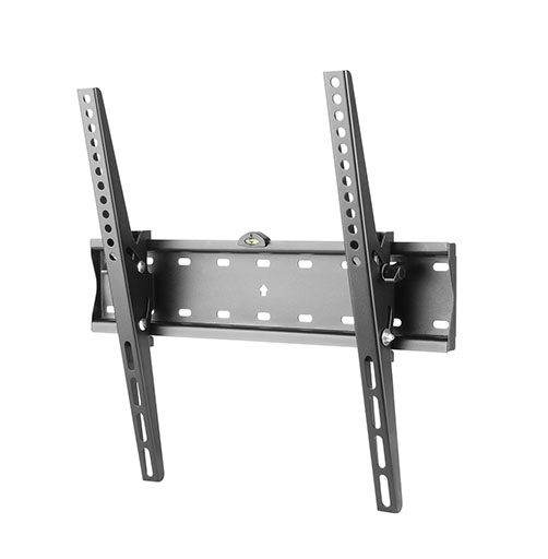 TMPMDT100X Mount for The TV Shield