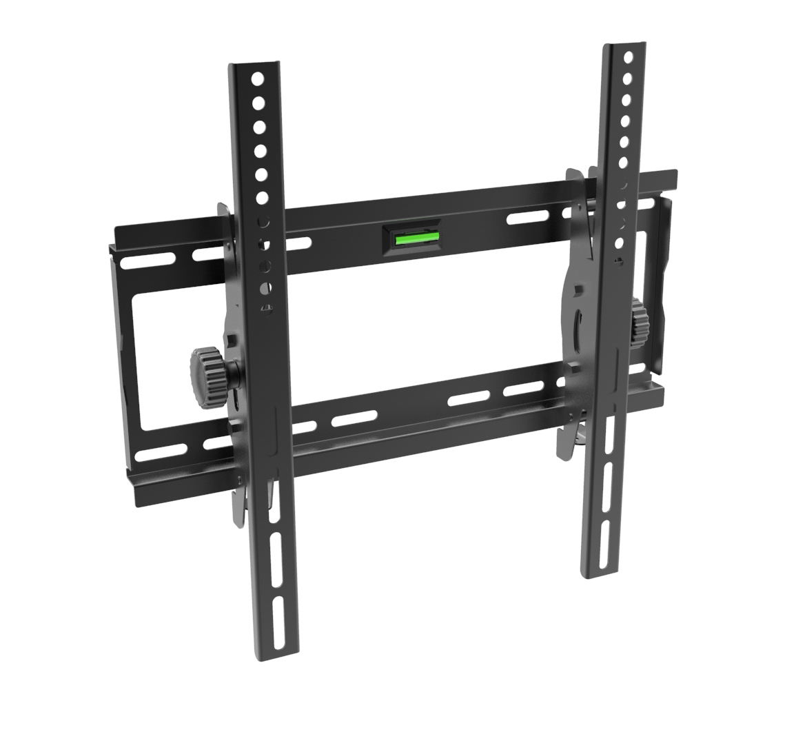 Mount for digital signage