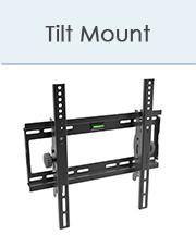 Tilt Mount
